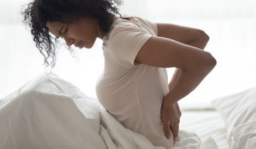 Tips on how to ensure longevity for your mattress